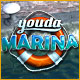 Youda Marina - Mac