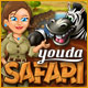 free download Youda Safari game