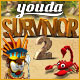 Youda Survivor 2 - Online