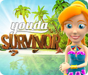 Youda Survivor - Online