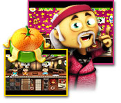 free download Youda Sushi Chef 2 game