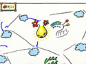 Your Doodles Are Bugged Screenshot-2