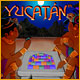 Yucatan - Download Free Games