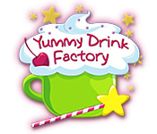yummy-drink-factory