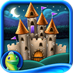 ZapTales: Interactive Fairy Tales