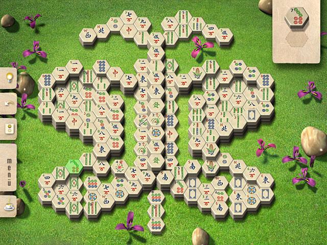 Zen The Game