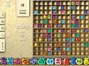 Zen Games screenshot