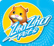 zhu-zhu-pets