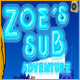 Zoe's Sub Adventure - Play Online