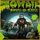 free download Zombie Bowl-O-Rama game