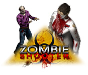 free download Zombie Shooter game