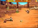 1. Zooworld: Odyssey game screenshot