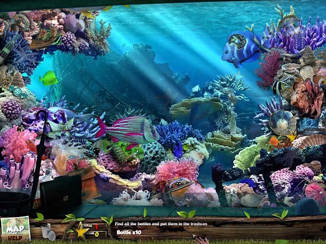 Game screenshot 2 Zulu's Zoo