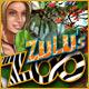 PC játék: Keresd meg - Zulu's Zoo