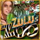 free download Zulu's Zoo game
