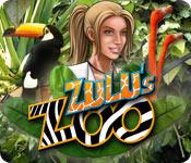 Zulu's Zoo