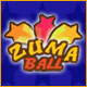 Zuma Ball - Download Top Casual Games