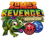 Zuma's Revenge Adventure (Marble-popper) Zumas-revenge-adventure_feature