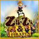 Zuzu& Pirates