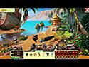 2. 100% Hidden Objects juego captura de pantalla
