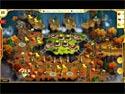 2. 12 Labours of Hercules IV: Mother Nature Collector juego captura de pantalla