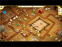2. 12 Labours of Hercules VIII: How I Met Megara Collector's Edition juego captura de pantalla