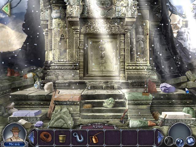 Video de 3 Days - Amulet Secret