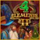 4 Elements II