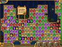 1. 4 Elements II juego captura de pantalla