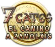 7 Gates: El Camino a Zamolxis