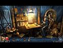 1. 9: El Lado Oscuro de Notre Dame Edición Coleccioni juego captura de pantalla