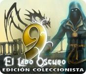 9: El lado oscuro Edición Coleccionista