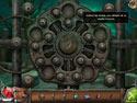2. 9: El lado oscuro juego captura de pantalla