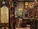 1. A Vampire Tale juego captura de pantalla