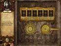2. A Vampire Tale juego captura de pantalla
