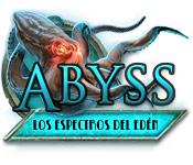 Abyss: Los Espectros del Edén