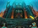 1. Abyss: Los Espectros del Edén juego captura de pantalla