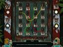 2. Abyss: Los Espectros del Edén juego captura de pantalla