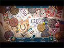 2. Adventure Trip: London Collector's Edition juego captura de pantalla