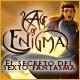 Age of Enigma: El secreto del sexto fantasma