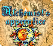 Alchemist's Apprentice