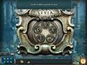2. Alexander the Great: Secrets of Power juego captura de pantalla