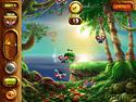 1. Alice and the Magic Gardens juego captura de pantalla