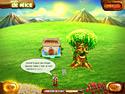 2. Alice and the Magic Gardens juego captura de pantalla