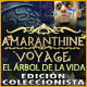Amaranthine Voyage: El &Aacute;rbol de la Vida Edici&oacute;n Coleccionista