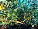 1. Amaranthine Voyage: El Árbol de la Vida juego captura de pantalla