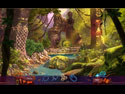 1. Amaranthine Voyage: The Burning Sky Collector's Ed juego captura de pantalla