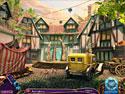 2. Amaranthine Voyage: The Living Mountain Collector' juego captura de pantalla
