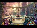1. Amaranthine Voyage: The Shadow of Torment Collecto juego captura de pantalla