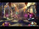 2. Amaranthine Voyage: The Shadow of Torment Collecto juego captura de pantalla